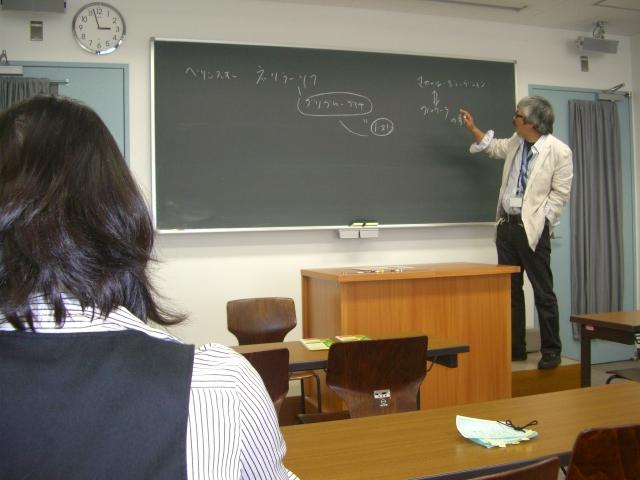 f:id:shimizumasashi:20100518145634j:image