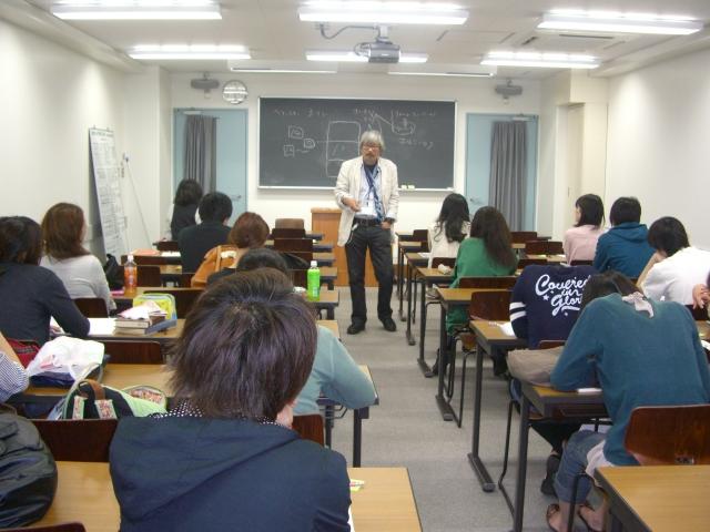 f:id:shimizumasashi:20100518152859j:image