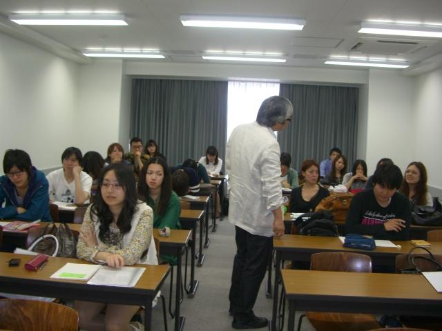 f:id:shimizumasashi:20100518153132j:image