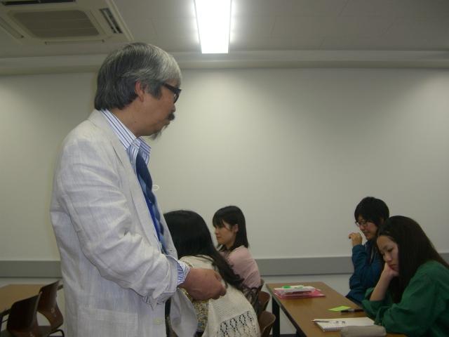 f:id:shimizumasashi:20100518154048j:image