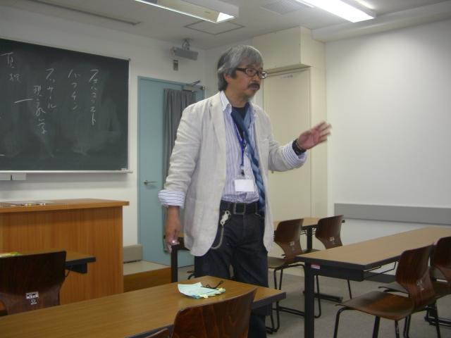 f:id:shimizumasashi:20100518154915j:image