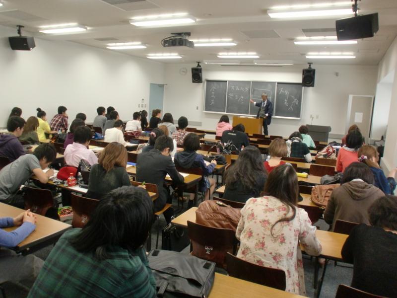 f:id:shimizumasashi:20100528151828j:image