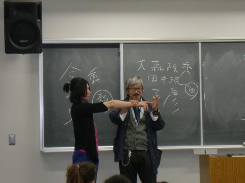 f:id:shimizumasashi:20100528153553j:image