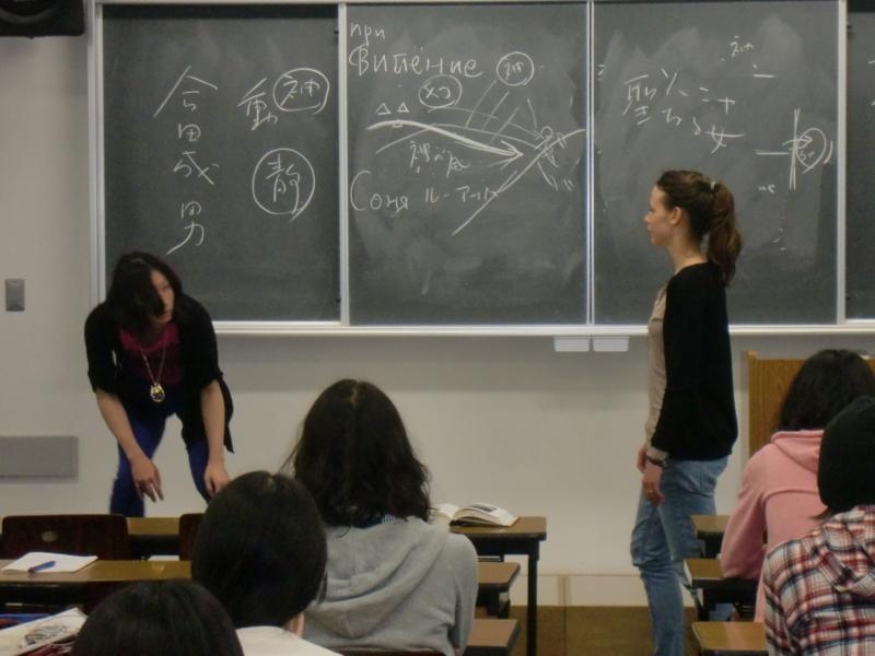f:id:shimizumasashi:20100528160240j:image