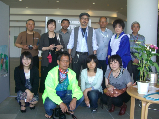 f:id:shimizumasashi:20100605124313j:image