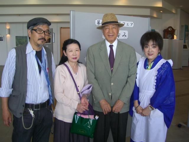 f:id:shimizumasashi:20100605125503j:image