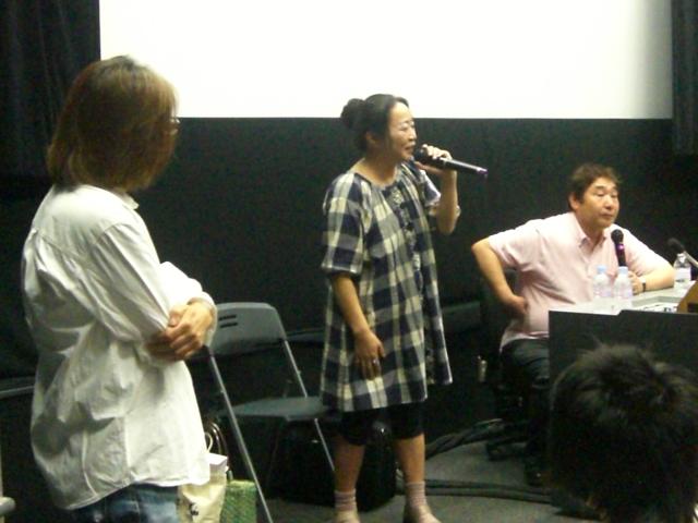 f:id:shimizumasashi:20100610155930j:image