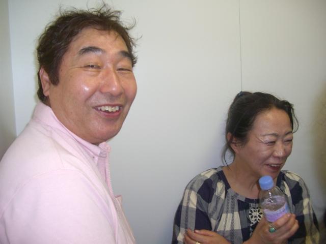 f:id:shimizumasashi:20100610161550j:image