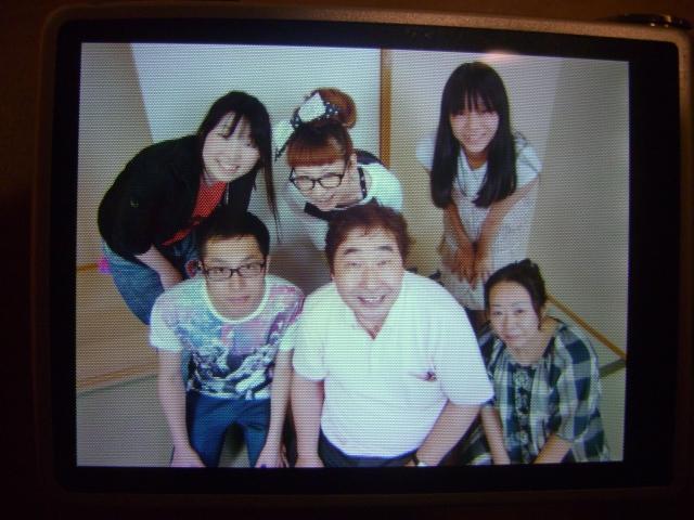 f:id:shimizumasashi:20100610214627j:image