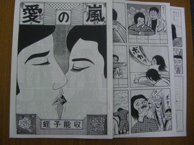 f:id:shimizumasashi:20100611155913j:image