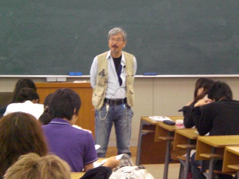 f:id:shimizumasashi:20100614044513j:image
