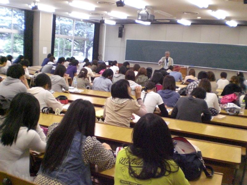 f:id:shimizumasashi:20100614044905j:image