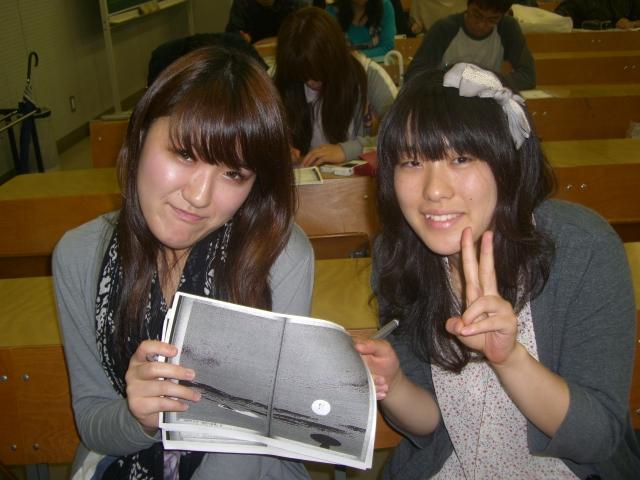 f:id:shimizumasashi:20100614154648j:image