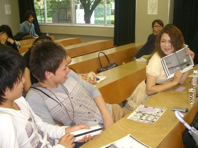 f:id:shimizumasashi:20100614154720j:image
