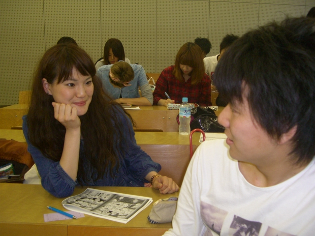 f:id:shimizumasashi:20100614154826j:image