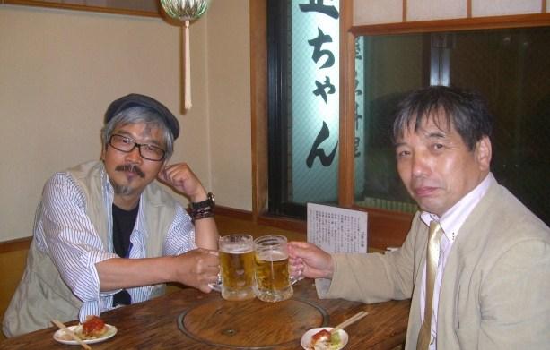 f:id:shimizumasashi:20100614192746j:image