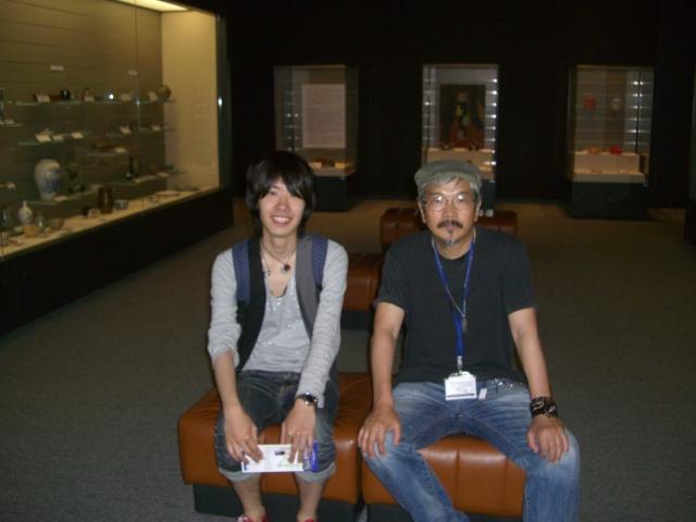 f:id:shimizumasashi:20100616165404j:image