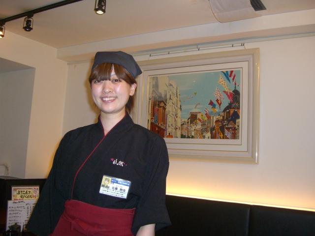 f:id:shimizumasashi:20100616171536j:image