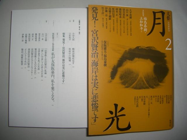 20100617000204