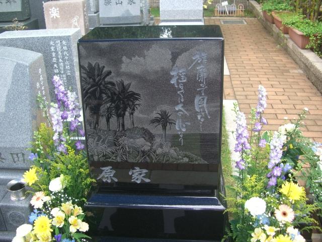 f:id:shimizumasashi:20100702103850j:image