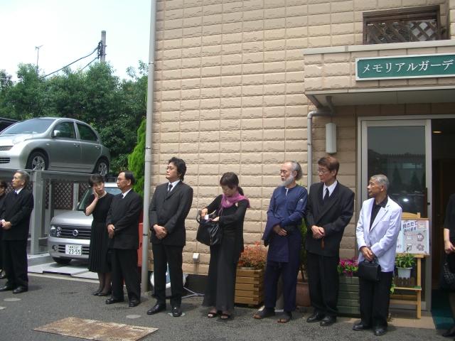 f:id:shimizumasashi:20100702115003j:image