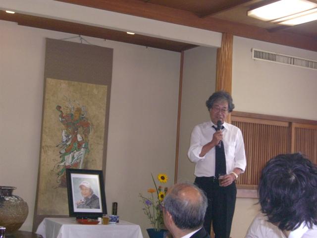 f:id:shimizumasashi:20100702124248j:image