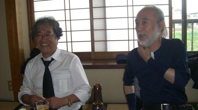 f:id:shimizumasashi:20100702125127j:image