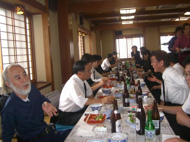 f:id:shimizumasashi:20100702125155j:image