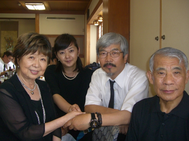 f:id:shimizumasashi:20100702125614j:image