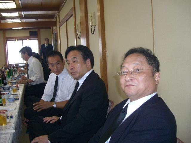 f:id:shimizumasashi:20100702125751j:image
