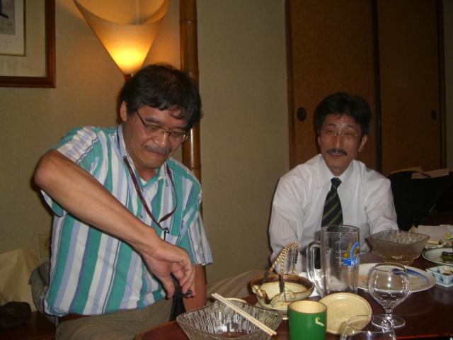 f:id:shimizumasashi:20100715195403j:image