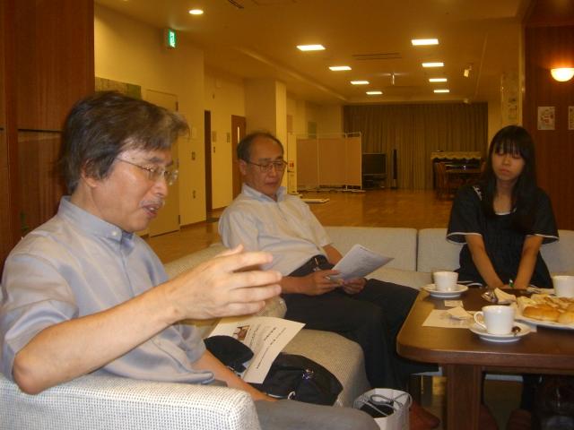 f:id:shimizumasashi:20100721191335j:image