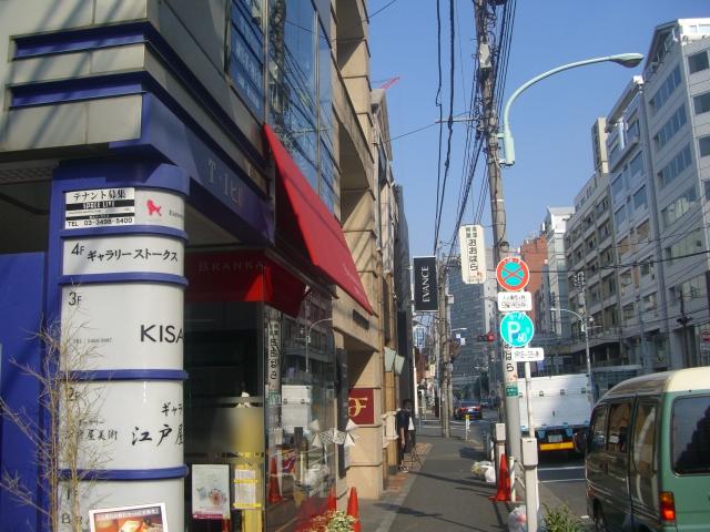 f:id:shimizumasashi:20100725153526j:image
