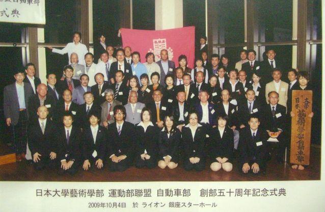 f:id:shimizumasashi:20100726144908j:image