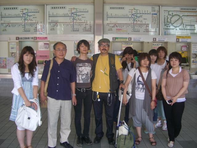 f:id:shimizumasashi:20100727103138j:image