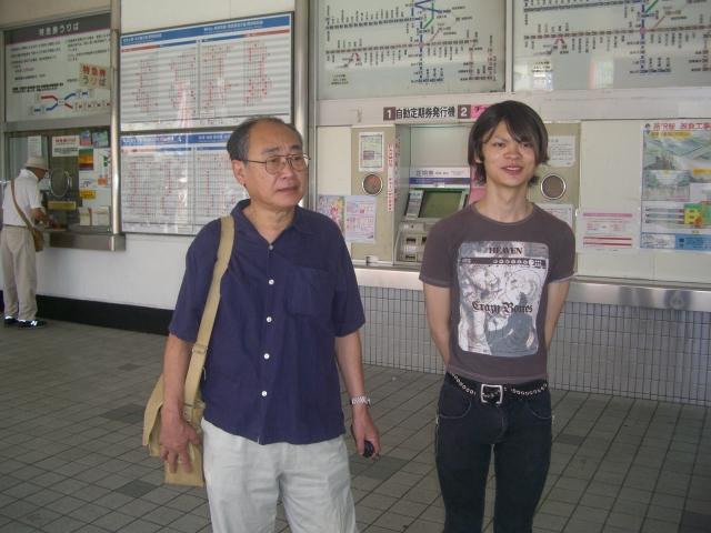 f:id:shimizumasashi:20100727103207j:image