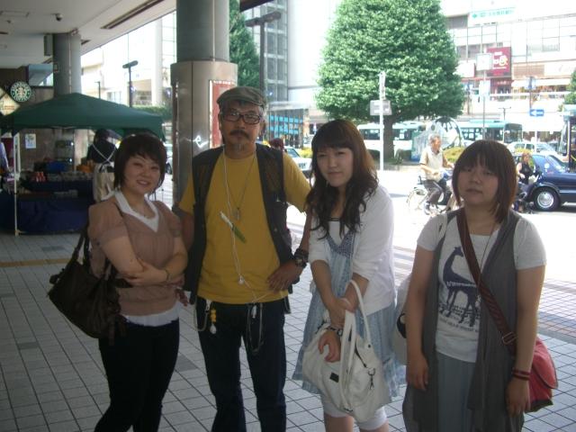 f:id:shimizumasashi:20100727103237j:image