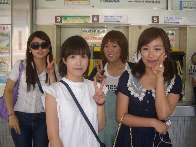 f:id:shimizumasashi:20100727103431j:image