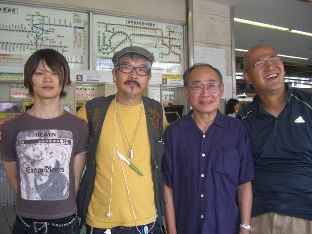 f:id:shimizumasashi:20100727104446j:image