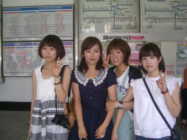 f:id:shimizumasashi:20100727104616j:image