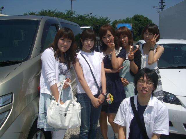 f:id:shimizumasashi:20100727123811j:image