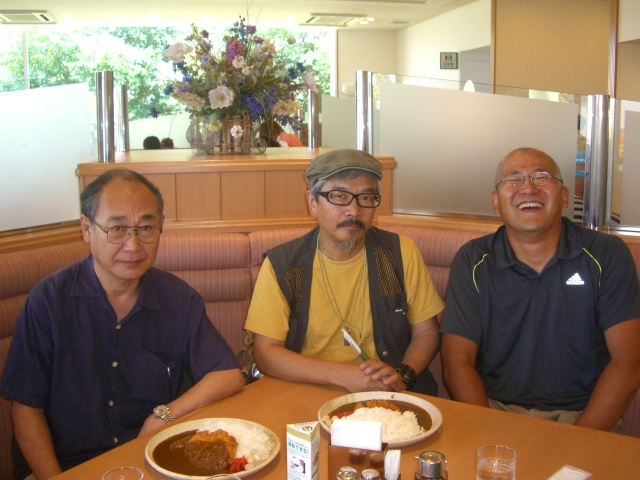 f:id:shimizumasashi:20100727125638j:image
