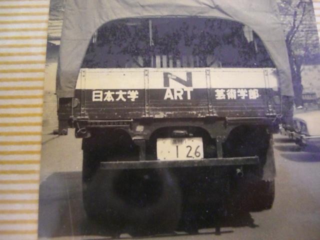 f:id:shimizumasashi:20100727131307j:image