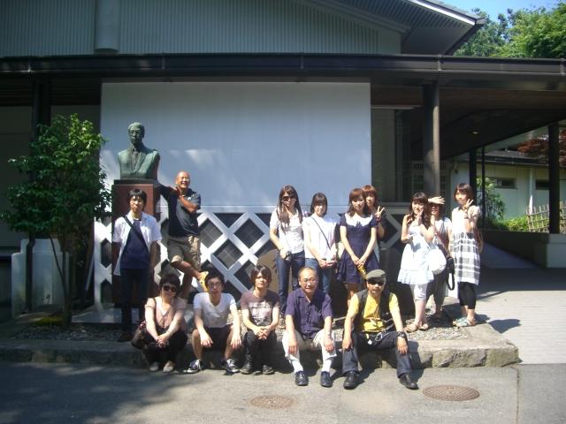 f:id:shimizumasashi:20100727141631j:image