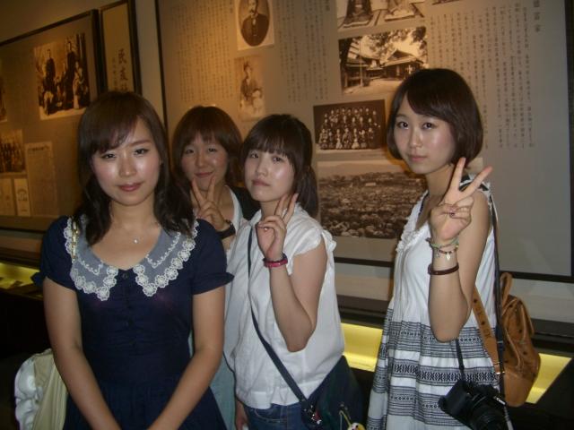 f:id:shimizumasashi:20100727142216j:image