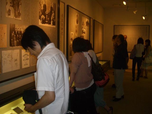 f:id:shimizumasashi:20100727142519j:image