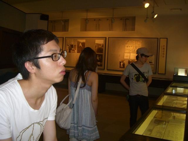 f:id:shimizumasashi:20100727142942j:image