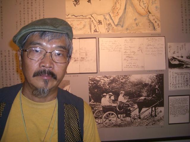 f:id:shimizumasashi:20100727144646j:image