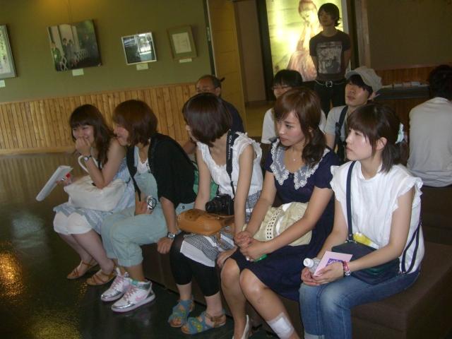 f:id:shimizumasashi:20100727151212j:image