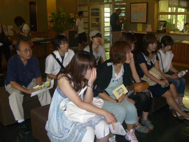 f:id:shimizumasashi:20100727151428j:image